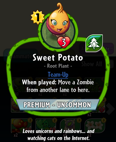 File:SweetPotatoHDescription.png