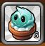 File:PVZOL Mini Iceberg Lettuce.png