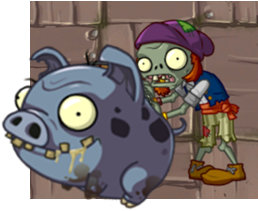 File:Pig roller zombie.PNG
