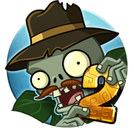File:PvZ2 v3.7.1 Android Icon.png