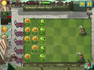 PlantsvsZombies2Player'sHouse64