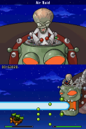 File:123px-5495 - Plants vs. Zombies3 (U) 36 13214.png