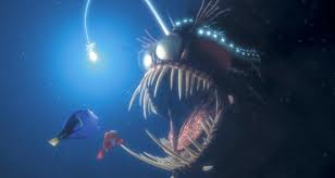 File:Angler fish.jpg