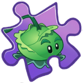 File:Cabbage-pult Puzzle Piece.png