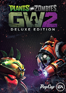 File:GW2PCCover.png