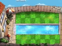 File:Pool.jpg