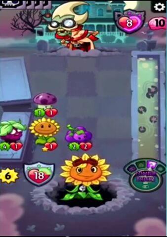 File:Wild Berry gameplay.jpeg