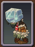File:Blockhead Zombies's Almanc Icon.png