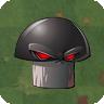File:Doom-shroomHV.png