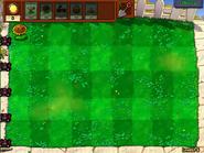 PlantsVsZombies90