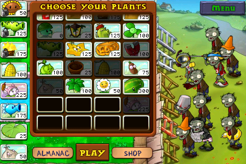 File:Pool02-chooseplants.png