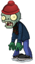 Ice Skater Zombie1