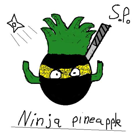 File:Ninja pineapple.png