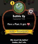 BubbleUpHDescription