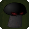File:Doom-shroom PvZ 2 on Modern Day mini-background.png