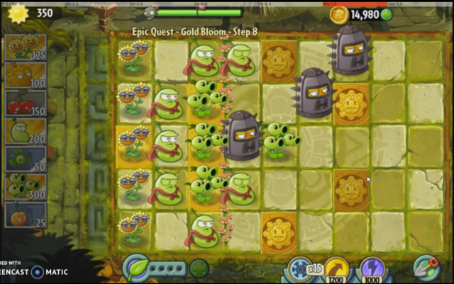 File:Lost City - Day 24 (Boost plants) - by Xadda Xadda.png