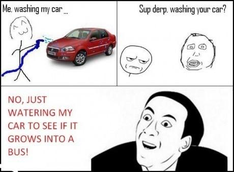 File:You-dont-say-meme-washing-my-car.jpg