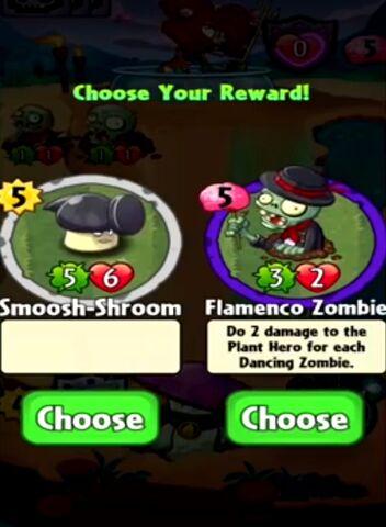 File:Choice between Smoosh-Shroom and Flamenco Zombie p.jpeg