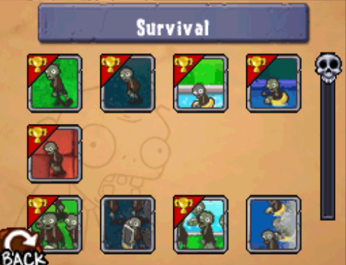 File:DS Survival Page.png