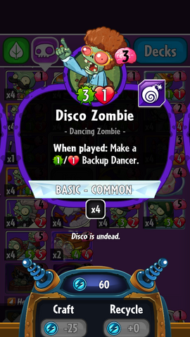 File:Disco Zombie stats.png