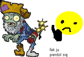 File:HD Prospector.png.png