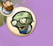 File:Pvz screenshot zombie quest.PNG
