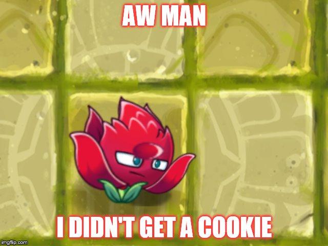 File:Sad Cookieless) Red Stinger.jpg