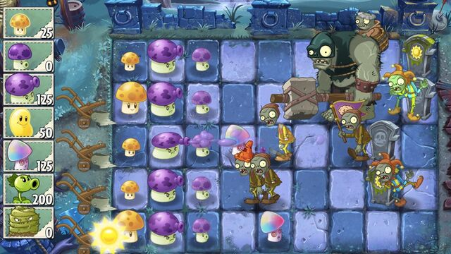 File:PvZ-Dark-Ages.jpg