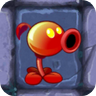 Beta Fire Peashooter2