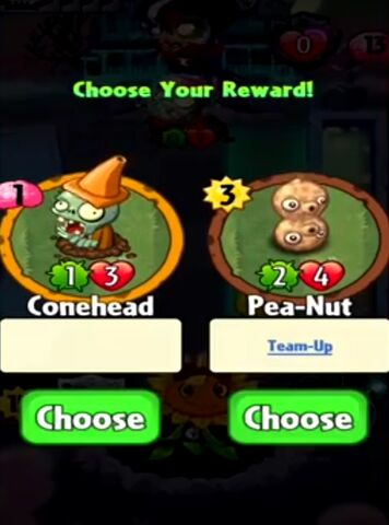 File:Choice between Conehead and Pea-Nut.jpeg