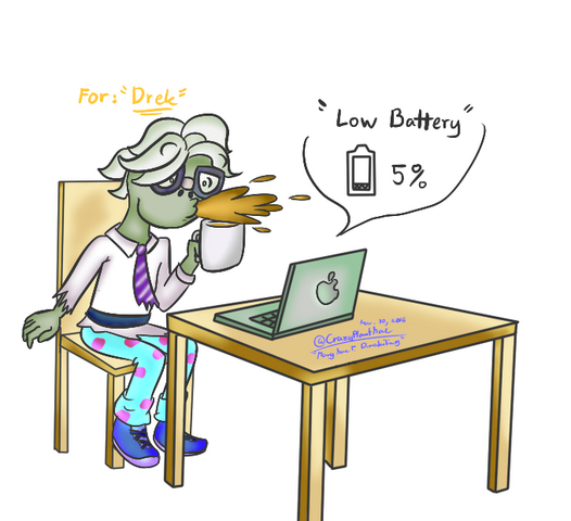 File:ComputerScientist(ForDrek).png