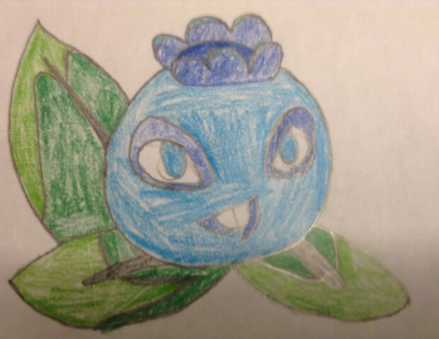File:Drawing of Electric Blueberry.jpeg