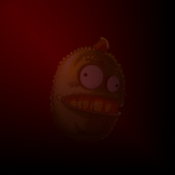 File:ScaryScary.png