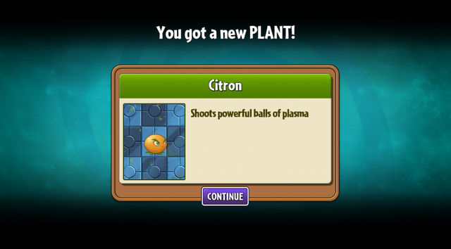 File:Citron Unlocked.png