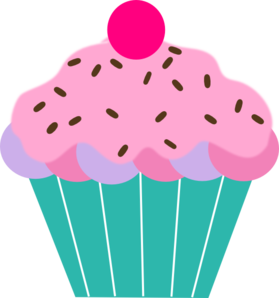 File:Cupcakeemote.png
