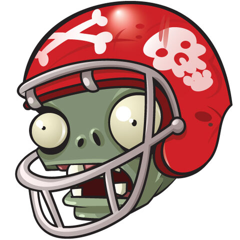File:Football Zombie Icon.jpg