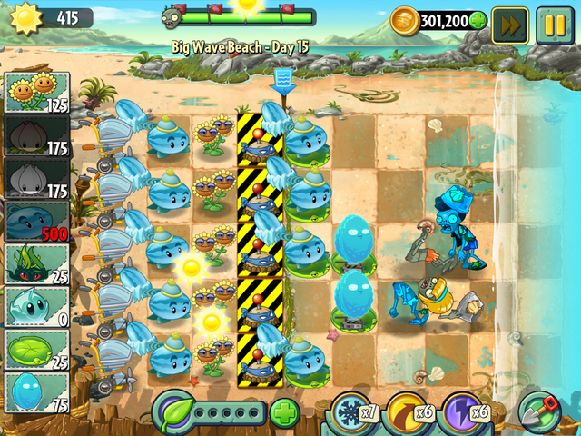 File:Nicko756 - PvZ2 - Big Wave Beach - Day 15 - 003.png