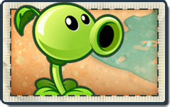 File:Peashooter New Big Wave Beach Seed Packet.png