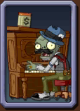 File:Pianist Zombie Icon2.png