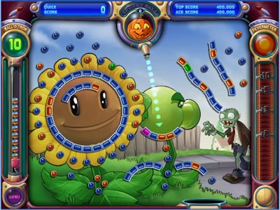 File:Plants Vs Zombies Peggle.jpg