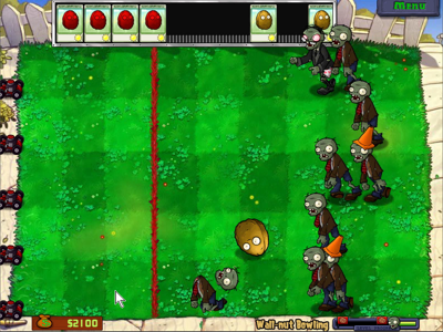 File:Plantszombies-minigames-wall-nut-bowling.png
