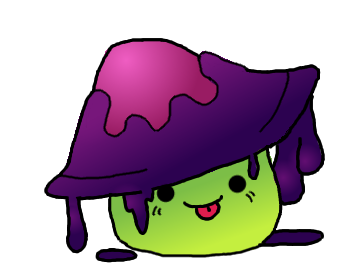 File:Shadowshroom.png
