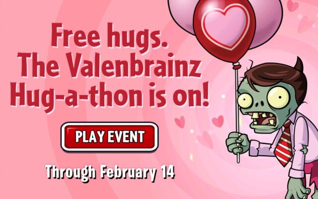 File:An ad for the Valenbrainz Pinata Party event.jpg