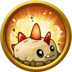 File:Bash Potato Achievement Icon.png