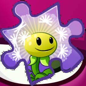 File:Dandelion Puzzle Piece.png
