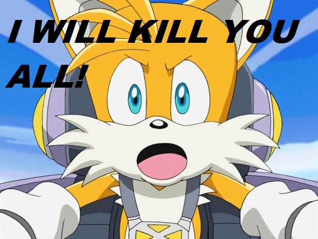 File:Tails funny phrase.jpg