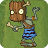 File:TribesmanZombiePvZ2.png