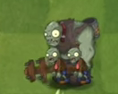 File:Mini Zom.PNG