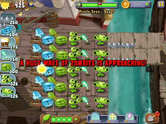 File:Old PVZ2-1.png