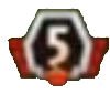 File:Level5Icon.png